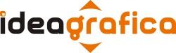 Ideagrafica Logo