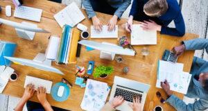 Edyals, la agencia que ayudará a despegar a tu negocio